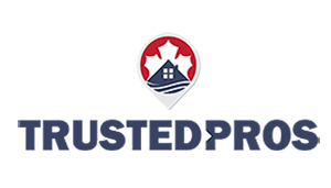 logo-trusted-pros